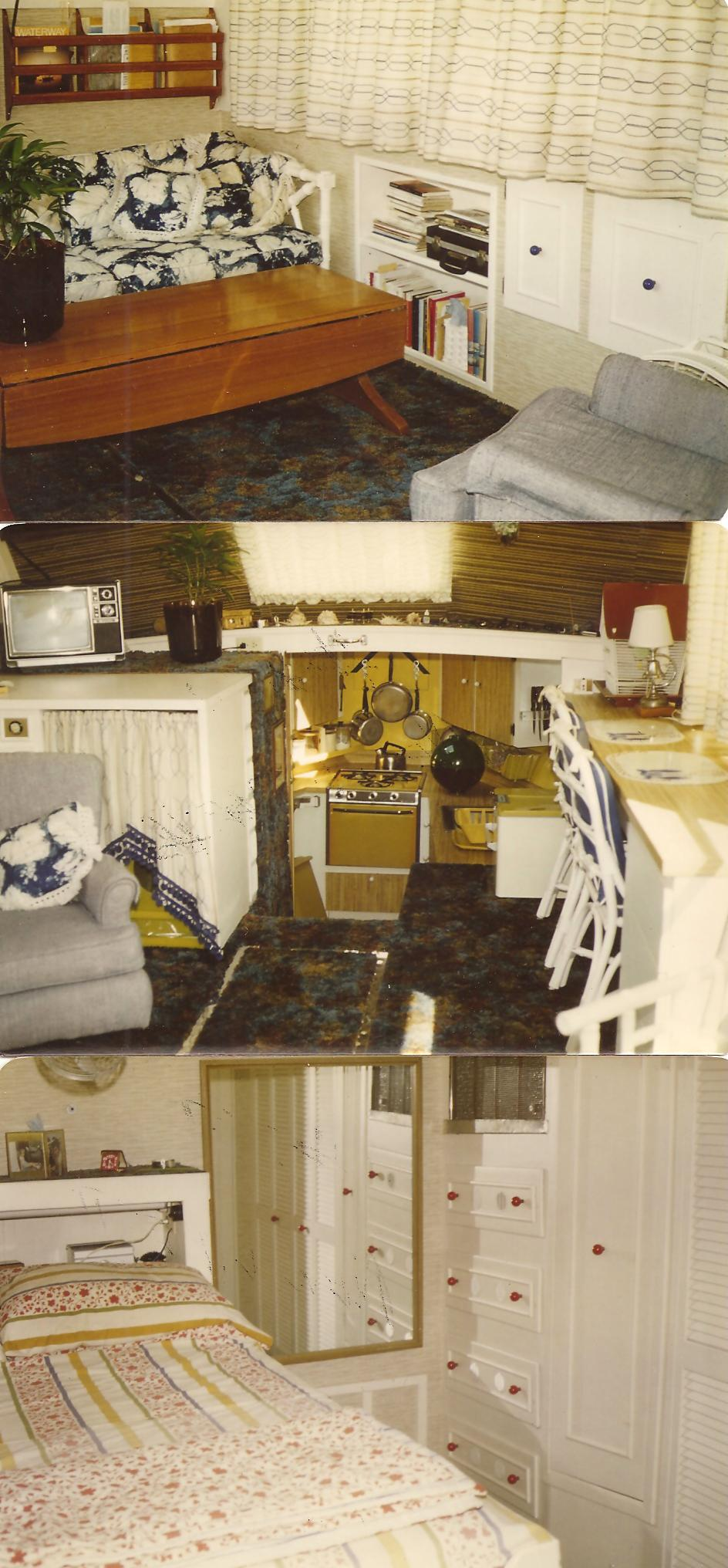 1962 Silver Star 43' Interior Shots.jpg